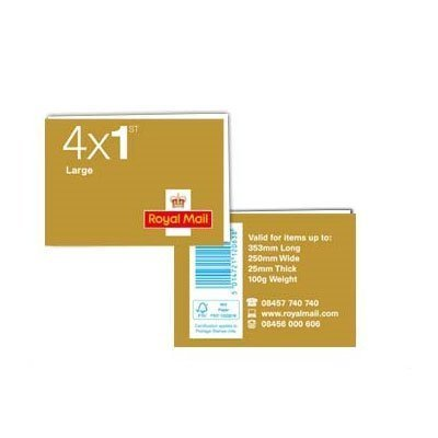 4-x-large-letter-1st-class-first-class-stamps-royal-mail-post-office