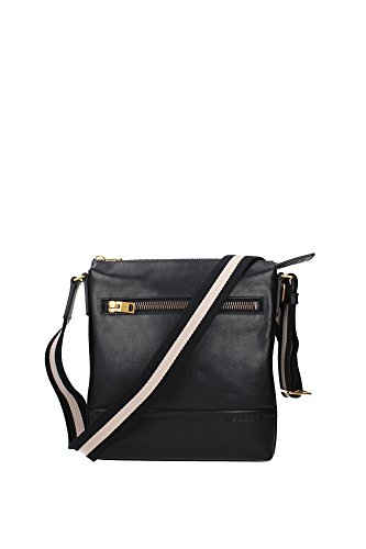 bally-bally-mens-bag-trezzini-280-6202917-nero