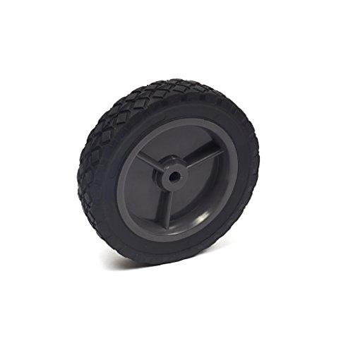 Briggs und Stratton 760714MA Tire & Rand, 7x 1,5