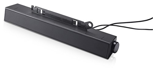 dell-ax510-soundbar-0c729c-altoparlanti