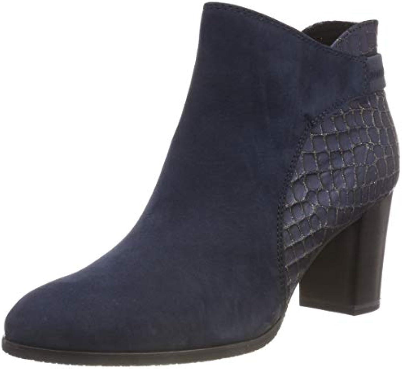 Donna     Uomo CAPRICE 9-9-25324-21 802, Stivaletti Donna Eccellente qualità Prima qualità La moda dinamica | Prestazioni Affidabili  | Sig/Sig Ra Scarpa  88d169