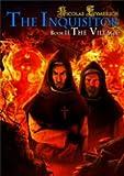 Nicolas Eymerich, l'inquisiteur - Livre II : le village-(PC/Mac en Téléchargement)