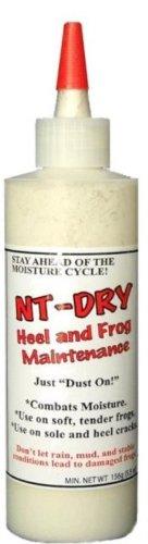 no-thrush-nt-dry-horse-hoof-powder-x-156-gm