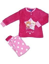 Sun City - Pijama - para niña