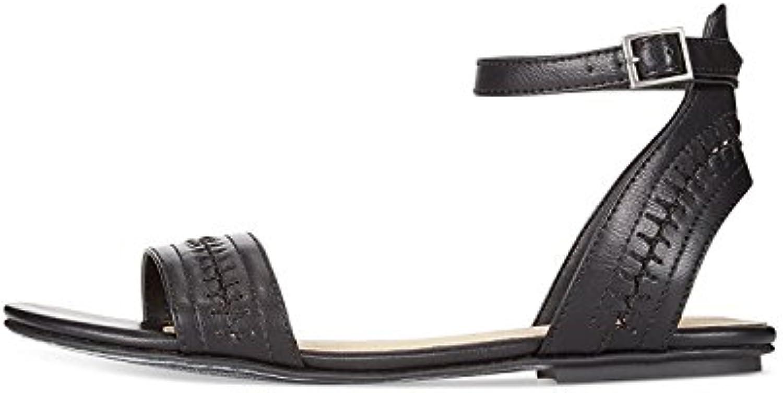 american rag wo  teagan bout ouvert ouvert ouvert occasionnel cheville sandales b01g9mmr9e parent 4a8115