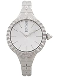 Just Cavalli Damen-Armbanduhr JC1L002M0015