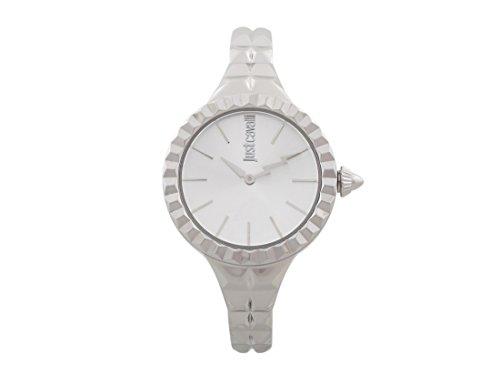 Reloj Just Cavalli para Mujer JC1L002M0015