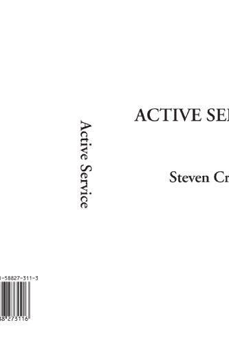 Active-Service