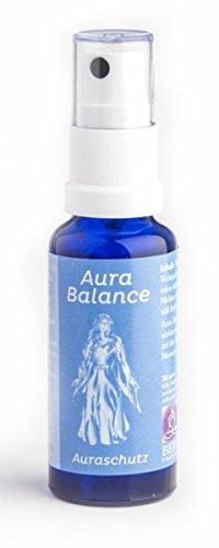 Raumduft Auraschutz - Energiespray - Aura Balance Sprays Holy Scents | Esoterik günstig online kaufen.