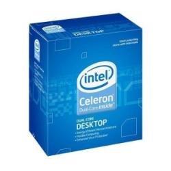 intel-processeur-celeron-e3400-26-ghz-800-mhz-lga775-socket-l2-1-mo-cache-version-boite