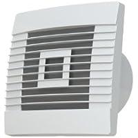 Muro Quality cucina bagno estrattore standard di 120 millimetri ventilatore