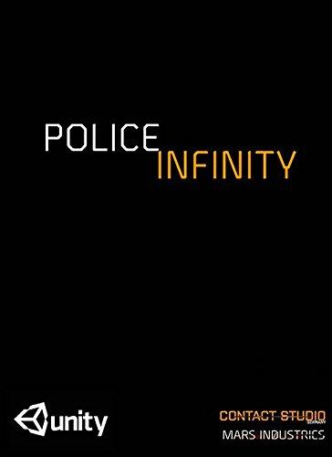 Police Infinity EarlyAccess Key [PC]