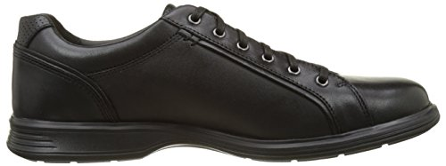 Rockport Herren Dp2 Lite Lace Up Derby Noir (Black 2 Le)