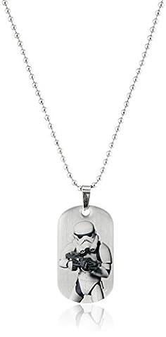 Han Costumes Solo Adulte - Star Wars Bijoux garçon Rebel Stormtrooper Dog