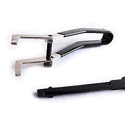 Locksmith tools ford | Hardware-Store co uk/