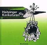 Karikaturen 1991 - Horst Haitzinger
