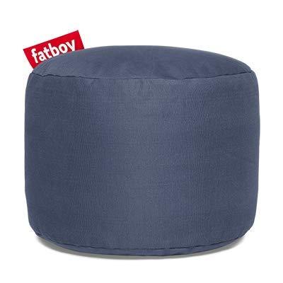 Fatboy cher de Fatboy vente achat pas 3RL4Ajq5
