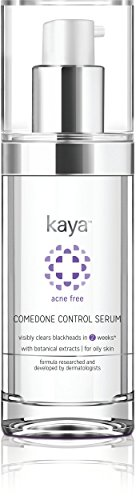 Kaya Skin Clinic Comedone Control Serum
