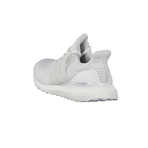 3197PI9zC9L. SS500  - adidas Men's Ultraboost Running Shoes