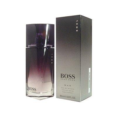 hugo-boss-boss-soul-eau-de-toilette-vaporisateur-90ml