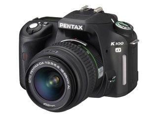 Digitalkamera mit Bildstabilisator Bestseller