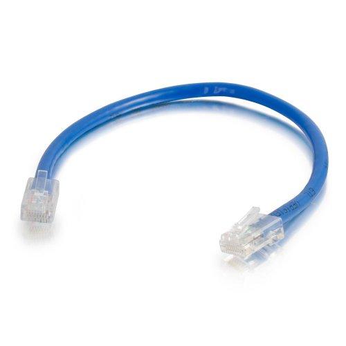 c2g-75ft-cat5e-350mhz-assembled-patch-cable-blue-networking-cables-cat5e-blue