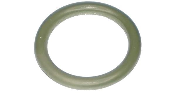 BMW Cam Position Sensor//Oil Line O-Ring Seal Gasket 12141748398