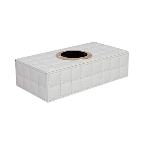 taiycyxgan-fashion-kosmetiktucher-box-tissue-box-pu-leder-taschentuchspender-fur-zuhause-buro-auto-w