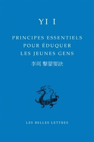 principes-essentiels-pour-eduquer-les-jeunes-gens
