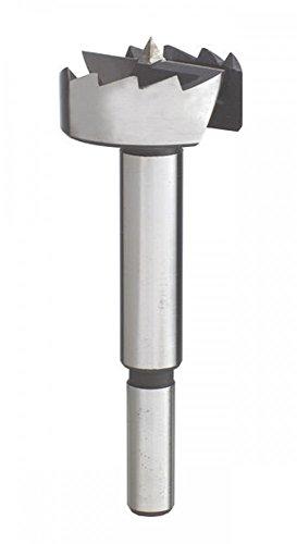 Hitachi Maschinen-Forstnerbohrer 10x50mm GL90mm -