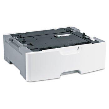 Original Lexmark T65_ X65_ (nicht X658) series 550-blatt Papierzuführung / Schubladen - 30G0802 -