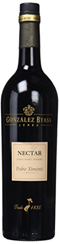 Nectar P.X. Vino Dulce D.O. Jerez - 750 ml
