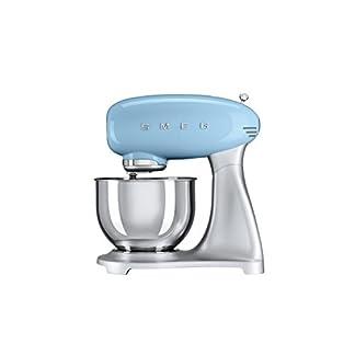 Smeg-SMF01PBEU-48-L-Kchenmaschine-pastellblau
