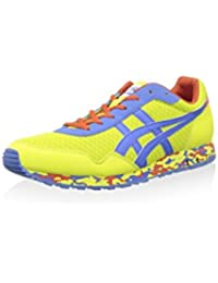Asics Curreo - Zapatillas deportivas para hombre