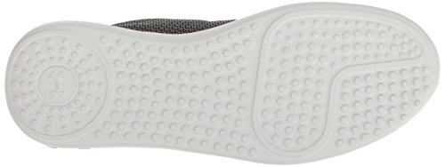 Zoom IMG-3 under armour ripple scarpe running