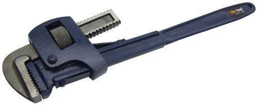 Am-Tech 18 Zoll Pipe Wrench, C1100