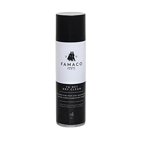 famaco-fa-det-dry-clean-suede-leather-cleaner-suede-remover-250ml-spray