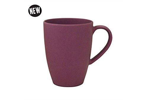 zuperzozial-tasse-mug-lean-back-fig-violett