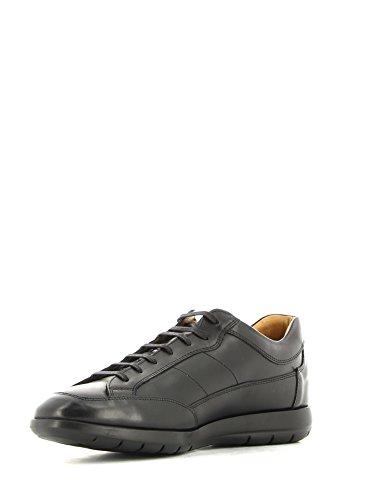 Del 2141 Clásicos Negro 110591 Maritan Zapatos Hombre KI65xqx