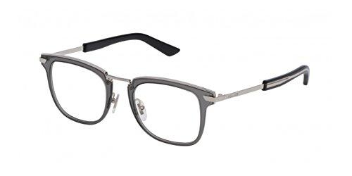 Preisvergleich Produktbild Police Brillen VPL566 Halo 5 Halo 5 0579