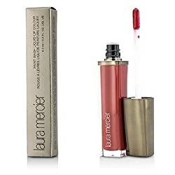 Laura Mercier Paint Wash Liquid Lip Colour - Red Brick 6ml/0.2oz