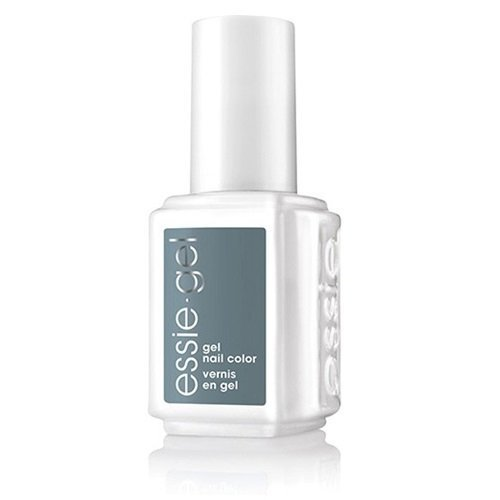 Essie Gel Vernis gels semi-permanents - Pool Side Service 968g - 0.42oz / 12.5ml