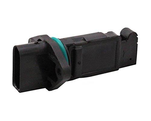luftmassenmesser-fur-porsche-boxster-986-911-996-25-27-32-34-36-96-05
