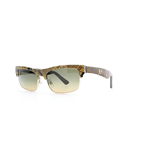john-galliano-14-50p-brown-semi-rimless-sunglasses-for-men-and-women