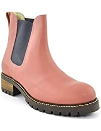 Damenschuhe von Blue Heeler | Schuhtrends | shopping24