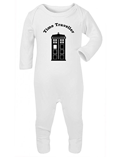 caribee-time-traveller-body-veille-pour-combinaison-dr-who
