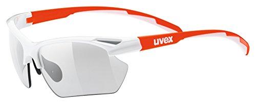 uvex Sportbrille sportstyle 802 small vario