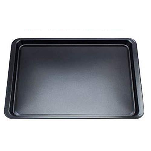 YYH Antihaft-Backblech, Backblech, Backblech, Backblech, Einfach Zu Reinigendes Küchenzubehör.
