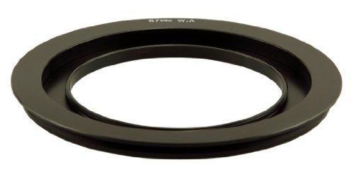 Jahrhundert Lee Weitwinkel Adapter Ring Lee Filter-adapter-ring