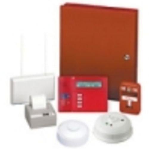 Honeywell ademco vista-32fb Full Integration Systemsteuerung v32fb-9 -